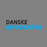 Danske Advokater