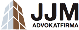 JJM Advokatfirma