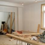 renovering_lejlighed