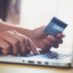 kreditkort-1